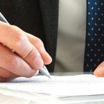 Certificado de antecedentes penales: qué es y como solicitarlo