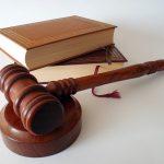 El delito de allanamiento: concepto, circunstancias y penas