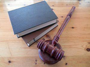 abogados-ley