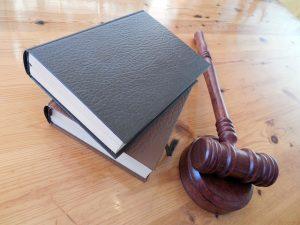 abogados-madrid