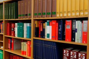 abogados-recomendados