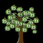 Fraude y prestaciones ilícitas: los delitos contra la Seguridad Social