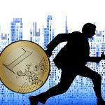La responsabilidad de las personas jurídicas en los delitos económicos
