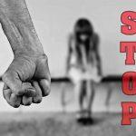 Justicia anima a seguir impulsando medidas contra la violencia de género y para la protección de las víctimas
