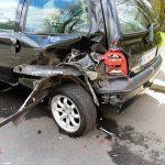 El 42,1% de los conductores fallecidos en 2017 había consumido alcohol, drogas o psicofármacos
