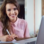 Ventajas de estudiar un Grado de Derecho online